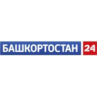 Logo of Bashkortostan 24