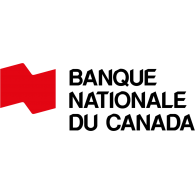 Logo of BANQUE NATIONALE DU CANADA