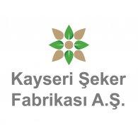 Logo of kayseri şeker fabrikası logo 2020 (yeni)