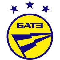 Logo of FK BATE Borisov