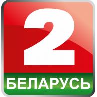Logo of Belarus 2