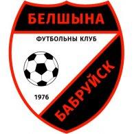 Logo of FK Belshina Bobruysk