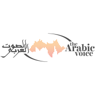 Logo of THE ARABIC VOICE™