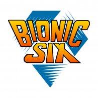 Logo of Bionic Six