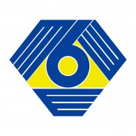 Logo of Bionic Six icon