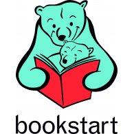 Logo of Bookstart