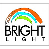 Logo of bright light