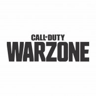 Call Of Duty Warzone Brands Of The World Download Vector