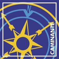 Logo of Caminantes - Scouts Perú