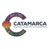 Logo of Catamarca Donde Crecen Tus Sueños