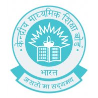 Logo of CBSE LOGO