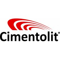Logo of CIMENTOLIT