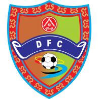 Logo of DakLak FC