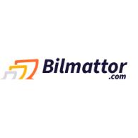 Logo of Bilmattor.com