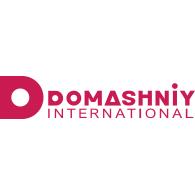 Logo of Domashniy International