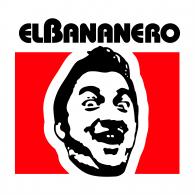 Logo of El Bananero