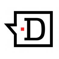 Logo of El Desconcierto