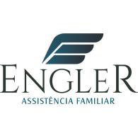 Logo of Engler Assistência Familiar