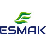Logo of Esmak Makine