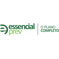 Logo of Essencilaprev