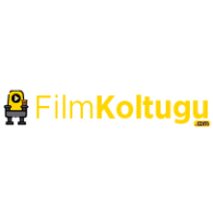 Logo of Film KOltugu
