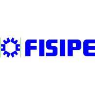 Logo of FISIPE