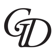 Logo of Gatlin Development Company