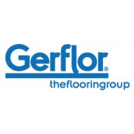 Logo of Gerflor