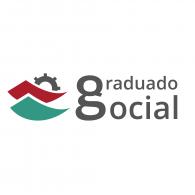 Logo of GRADUADOS SOCIALES CORUÑA