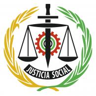 Logo of colegio oficial de GRADUADOS SOCIALES