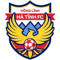 Logo of Ha Tinh FC