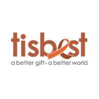 Logo of Tisbest