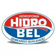 Logo of HidroBel