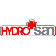 Logo of Hydrosan