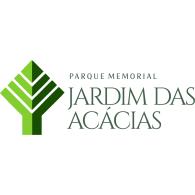 Logo of Jardim das Acácias