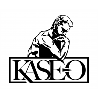 Logo of Kase O