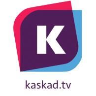 Logo of Kaskad
