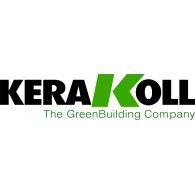 Logo of KERAKOLL