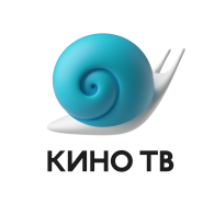 Logo of Kino TV