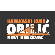 Logo of kk obilic