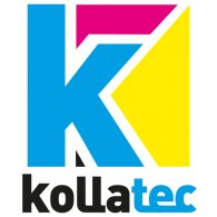 Logo of Kollatec