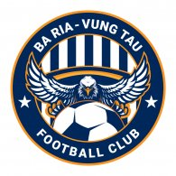 Logo of Ba Ria Vung Tau FC