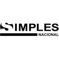 Logo of Logo boleto Simples Nacional Governo do Brasil