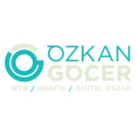 Logo of ogocer