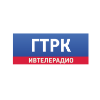 Logo of GTRK Ivteleradio