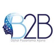 Logo of B2B E Ticaret A.Ş.