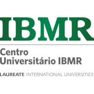 Logo of IBMR Laureate International Universities