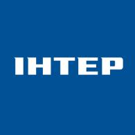 Logo of Inter