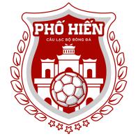 Logo of Pho Hien FC