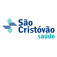 Logo of São Cristóvão Saúde